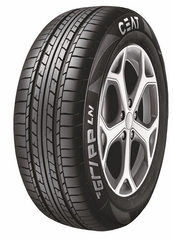 Ceat-Tyres-Gripp-LN-cars