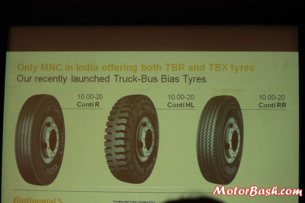 Continental-Truck-Radial-Tyre-Launch (2)