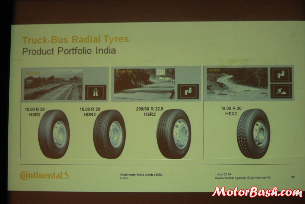 Continental-Truck-Radial-Tyre-Launch (4)