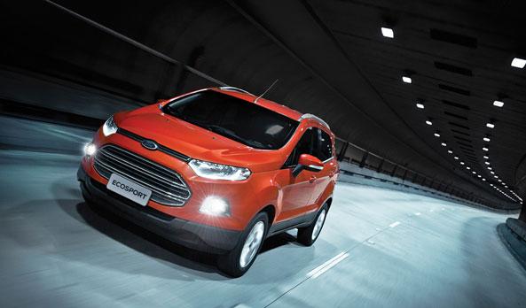 Ford-EcoSport-LED-DRLs (1)