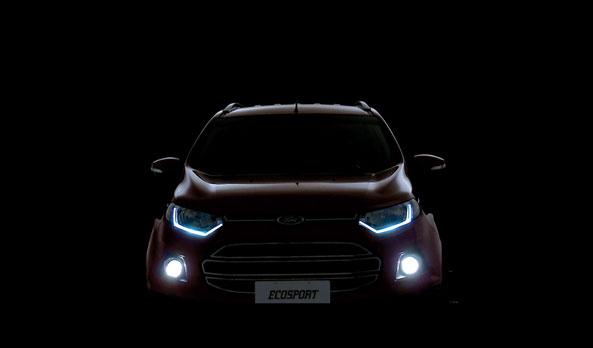 Ford-EcoSport-LED-DRLs (2)