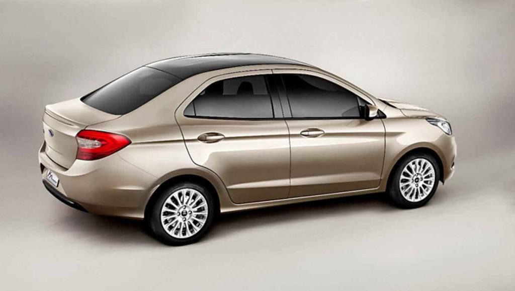 Ford-Ka-Figo-Sedan-Brazil