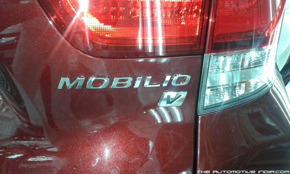 Honda-Mobilio-MPV-production (1)