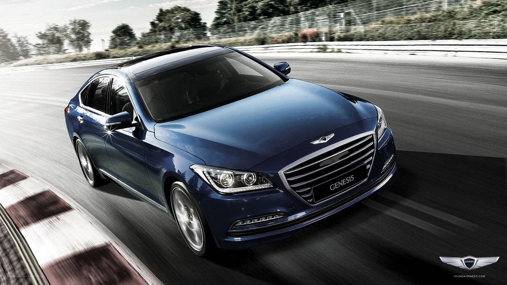 Hyundai-Genesis-Pic (2)