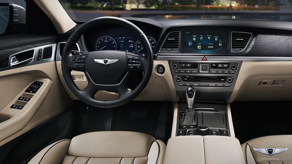 Hyundai-Genesis-Pic-interior