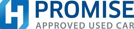 Hyundai-H-Promise-Used-Car-Logo
