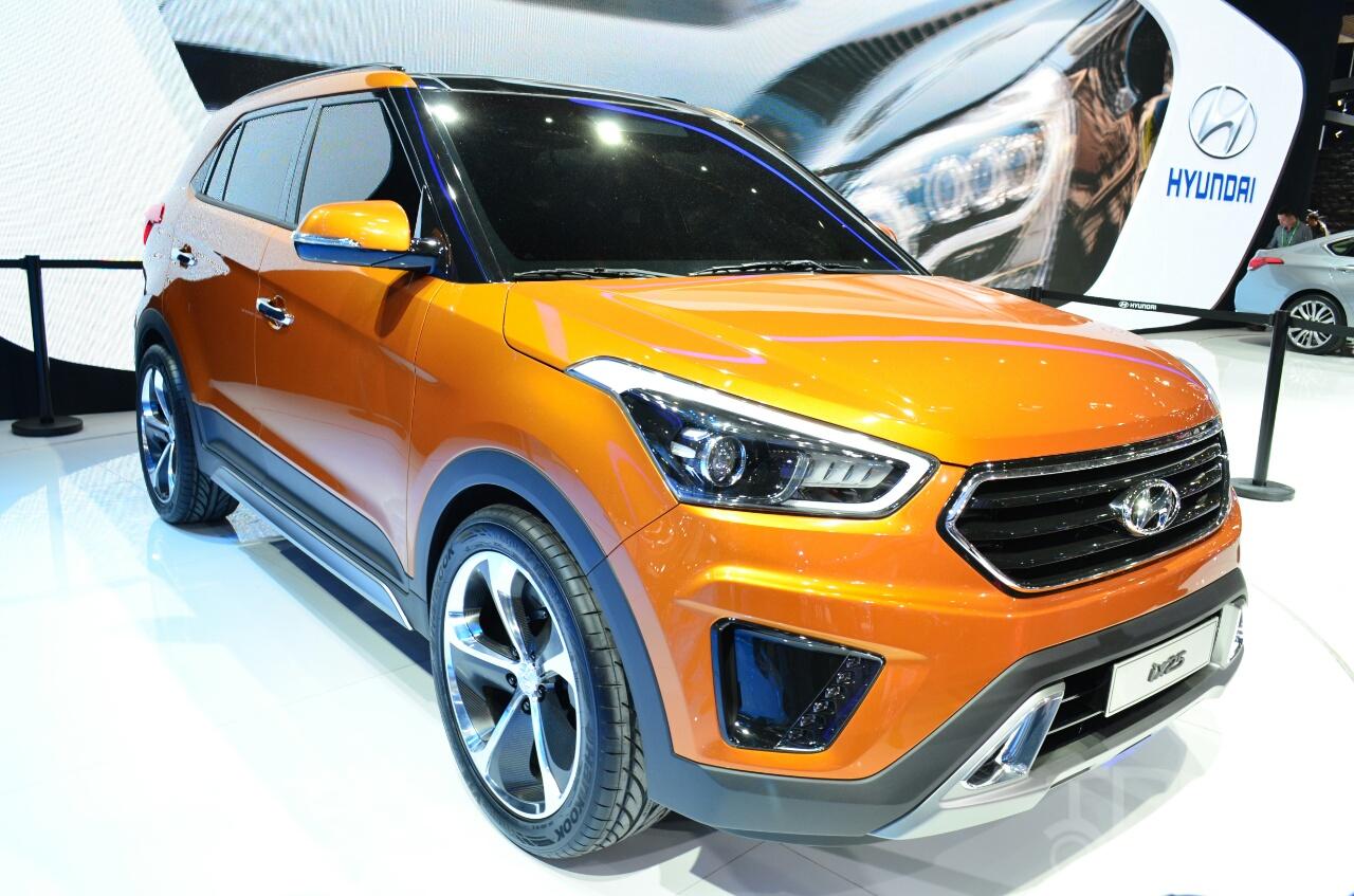 Hyundai-ix25-SUV-China-show-pics (2)