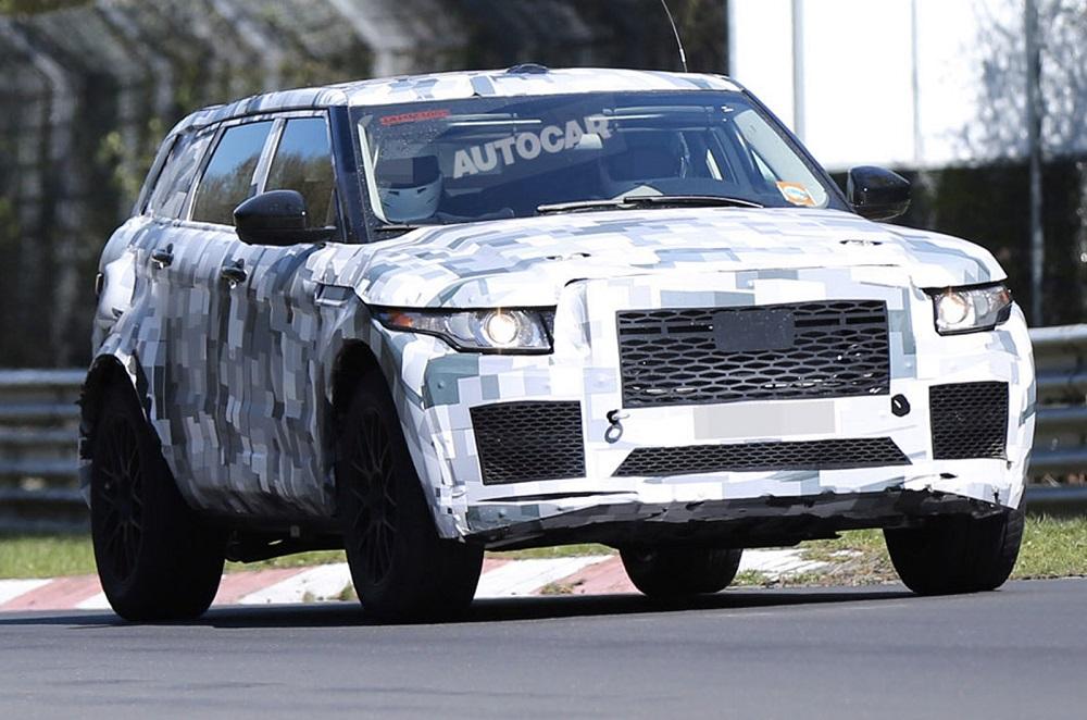 Jaguar-C-X17-suv-spy-pics-track