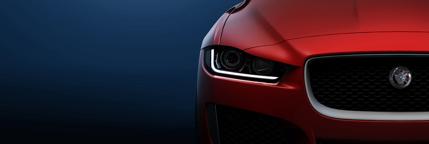 Jaguar-XE-India-teaser