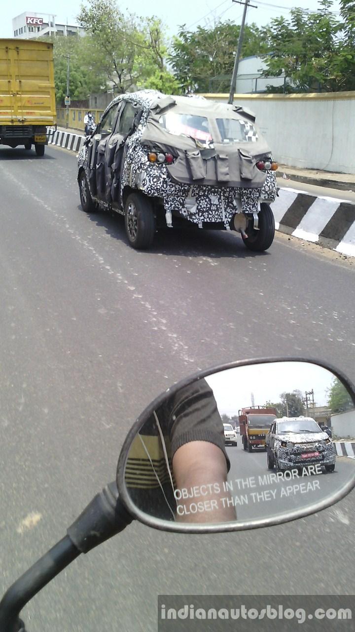 Mahindra-S101-Latest-Spy-Pics (1)