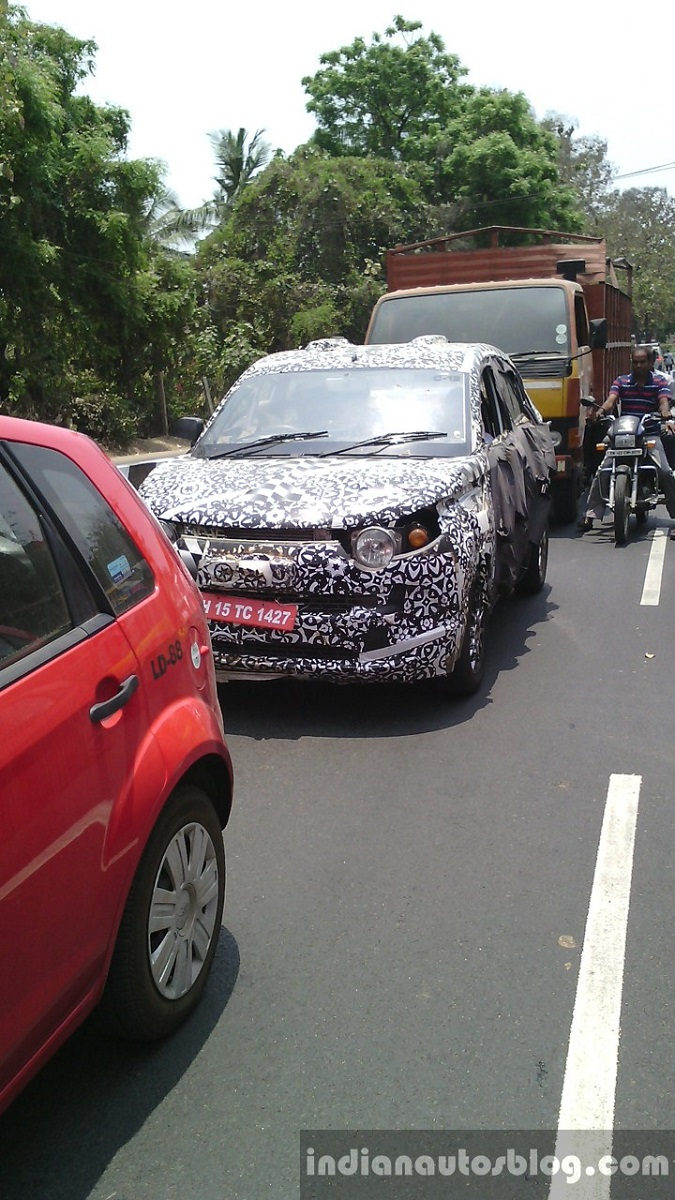Mahindra-S101-Latest-Spy-Pics (2)
