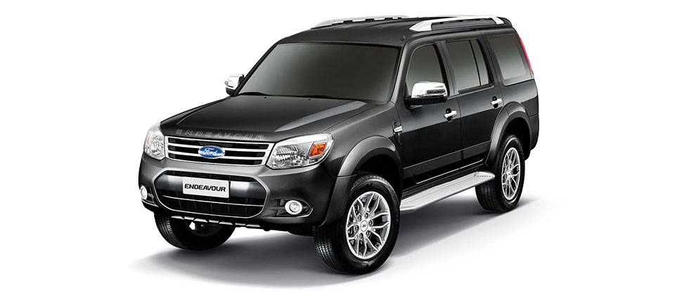 New-2014-Ford-Endeavour-Pics-front