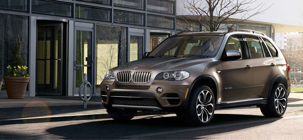 New-BMW-X5-Pic (3)