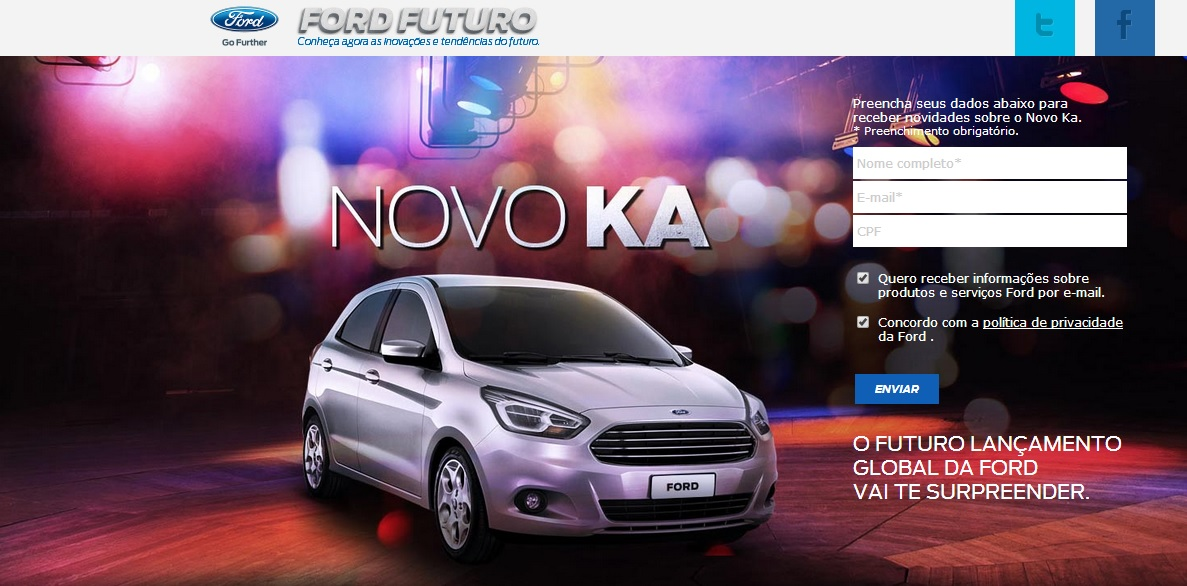 New-Ford-Ka-Figo-Teaser