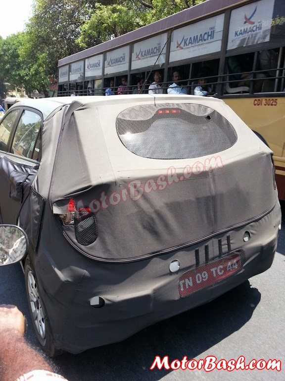 Next-Gen-Hyundai-i20-Spy-Pics (1)