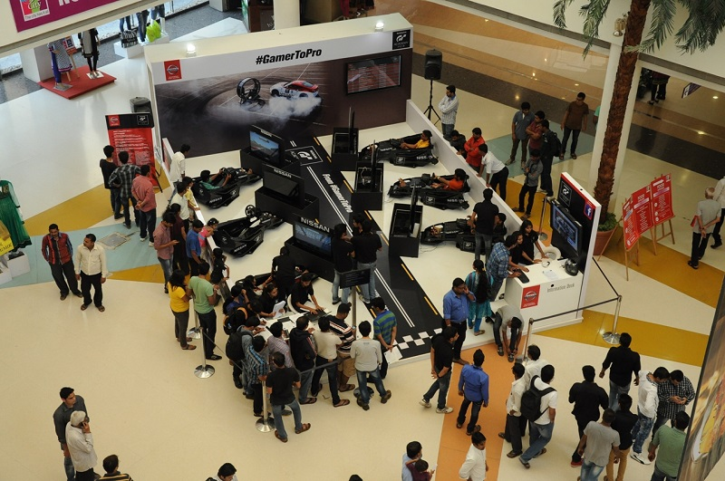 Nissan-GT-Academy-Mumbai (2)