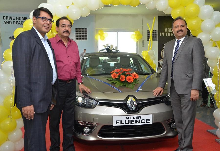 Renault-Jaipur-West-Dealership
