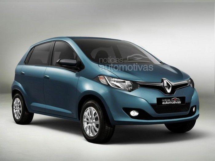 Renault-XBA-Redigo-small-car-render-pic-front