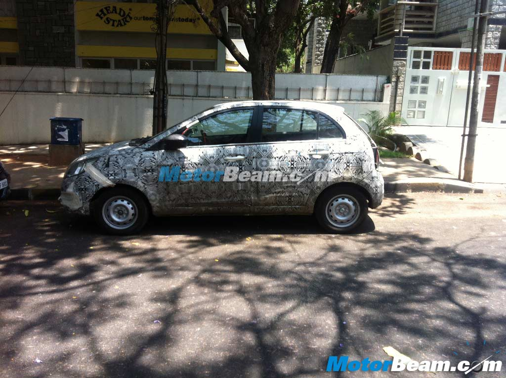 Tata-Bolt-Spy-Pics -side