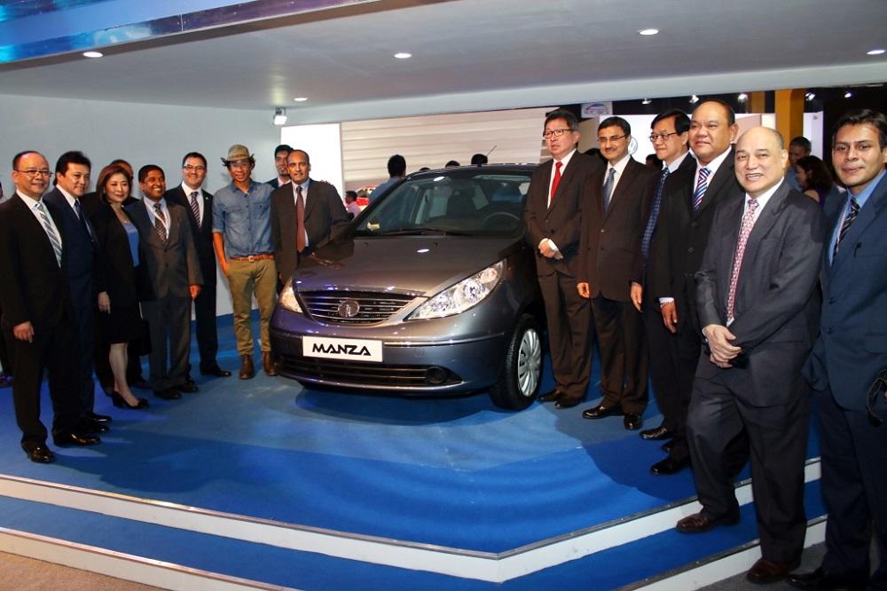 Tata-Philippines-Cars (1)