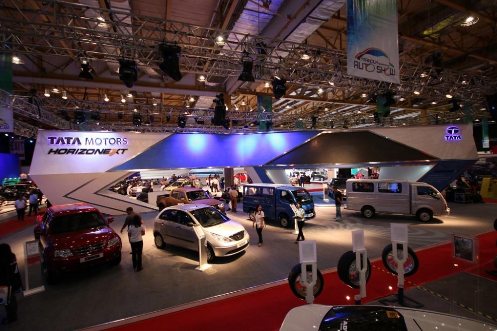 Tata-Philippines-Cars (2)