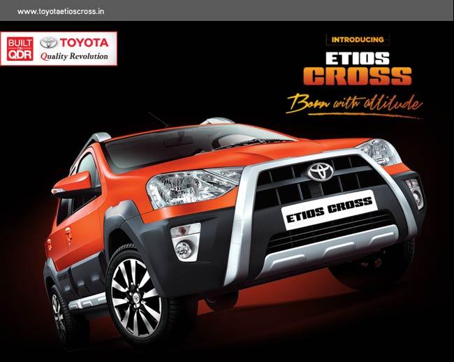 Toyota-Etios-Cross-Teaser