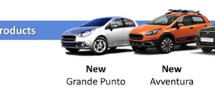 2014-Fiat-Punto-Facelift-Pic