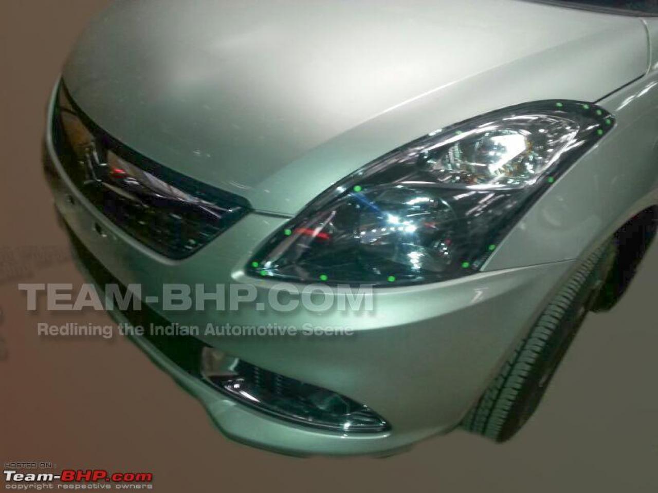 2014-Maruti-Dzire-facelift-headlamp