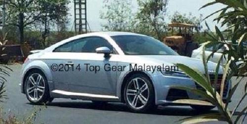 2015-Audi-TT-Spy-Pic-India