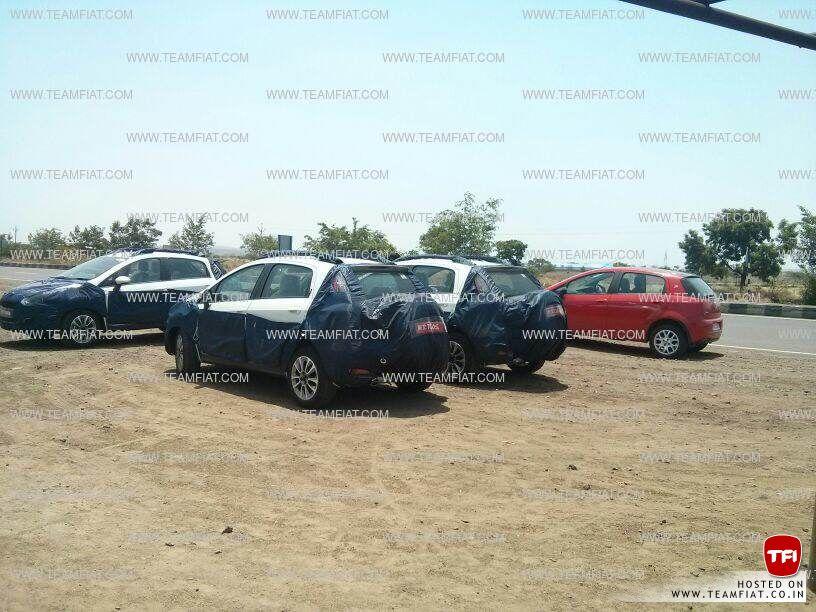 Fiat-Avventura-Spy-pics (1)
