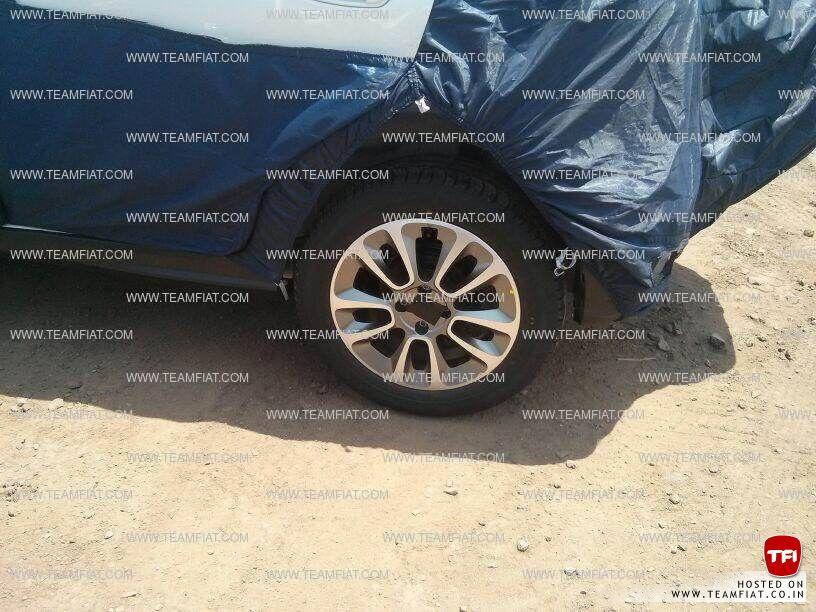 Fiat-Avventura-Spy-pics-diamond-cut-alloy-wheels