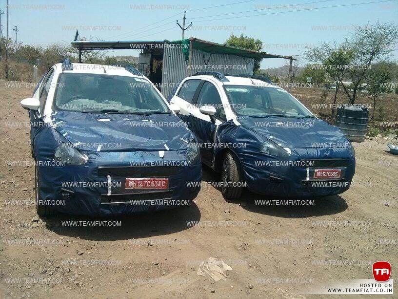 Fiat-Avventura-Spy-pics-front