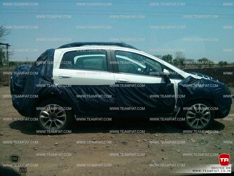 Fiat-Avventura-Spy-pics-side