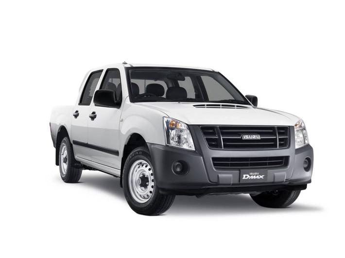 Isuzu-dmax-dual-cab-pic