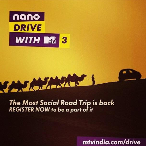 MTV-Nano-Drive-3 (1)