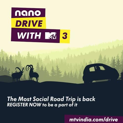 MTV-Nano-Drive-3 (2)