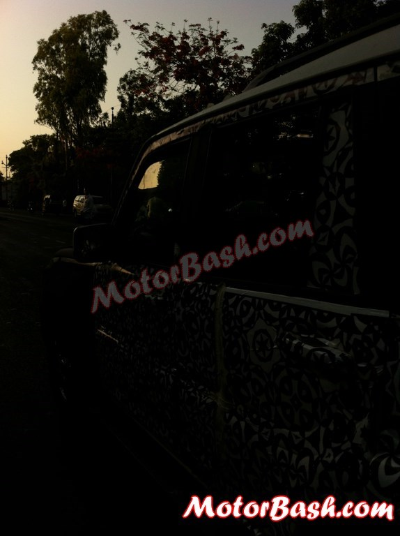 Mahindra-Scorpio-Facelift-LED-Tail-Lamps (3)