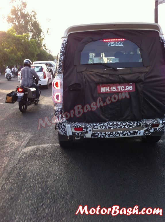 Mahindra-Scorpio-Facelift-LED-Tail-Lamps (4)