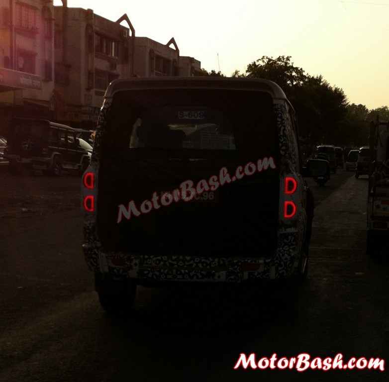 Mahindra-Scorpio-Facelift-LED-Tail-Lamps