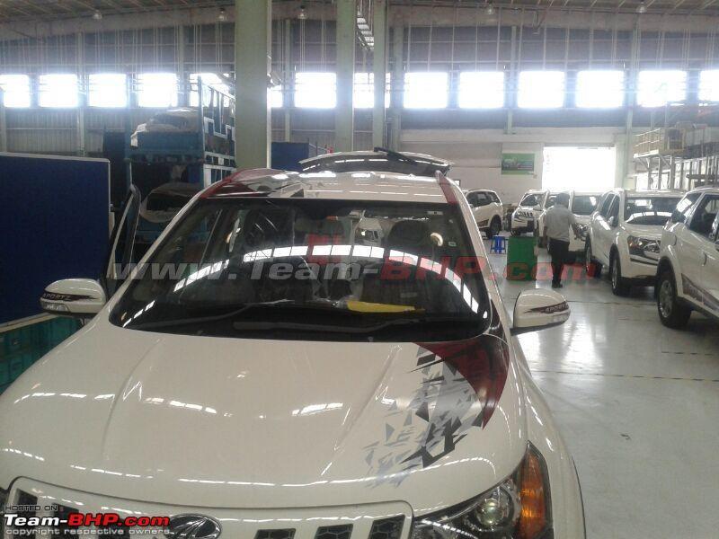 Mahindra-XUV500-Special-Edition-Sportz (2)