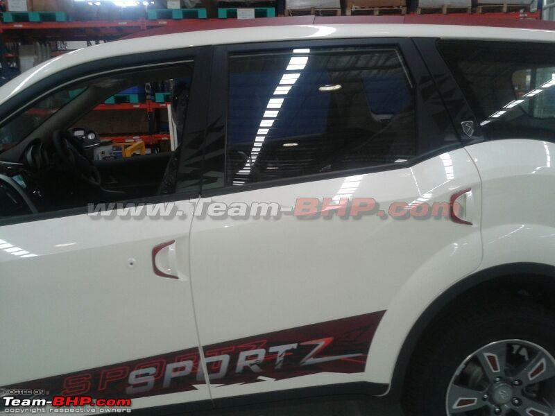 Mahindra-XUV500-Special-Edition-Sportz (3)