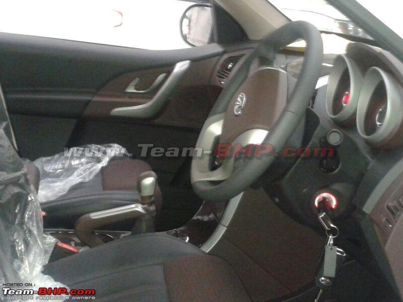Mahindra-XUV500-Special-Edition-Sportz (4)