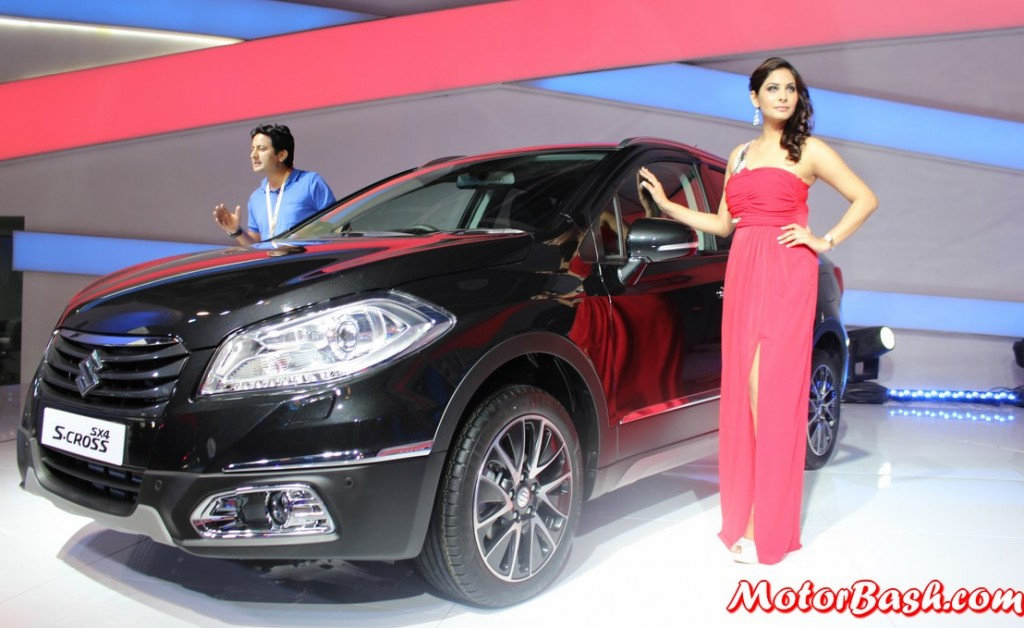 Maruti-Suzuki-S-Cross-Pic