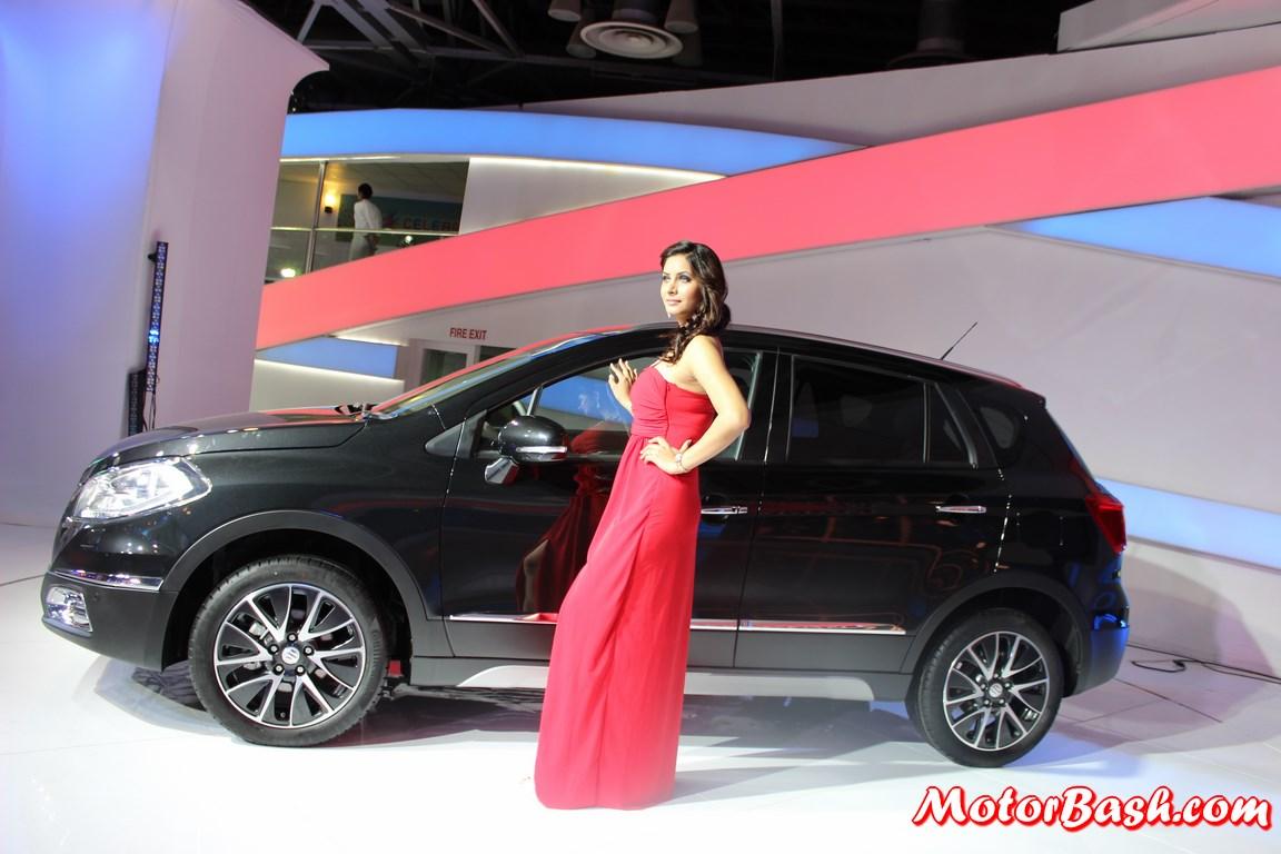 Maruti-Suzuki-S-Cross-Pic-side