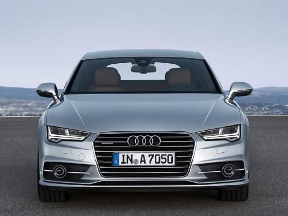New-Audi-A7-Pics-Front (1)