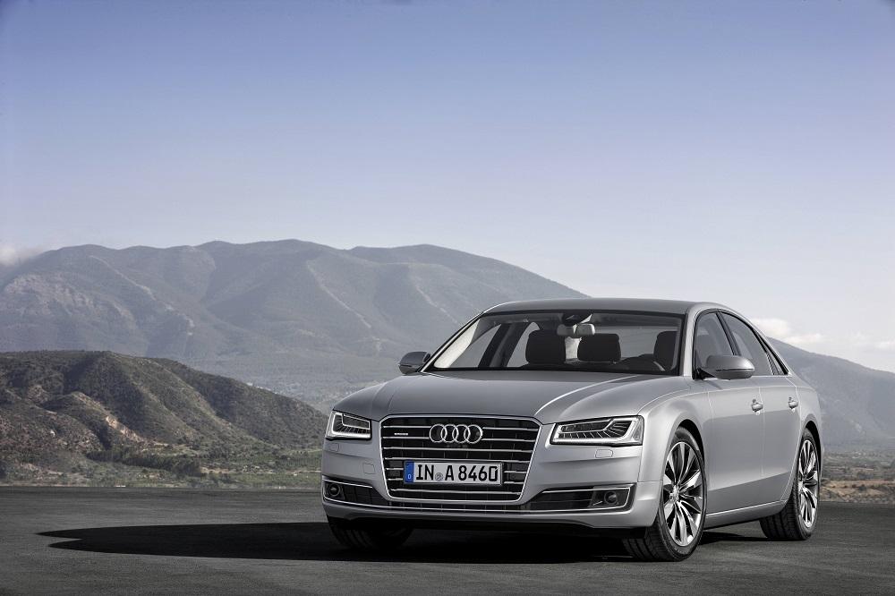 New-Audi-A8-L-Pics (2)