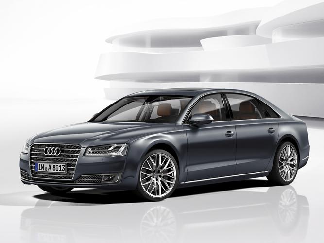 New-Audi-A8-L-Pics (3)