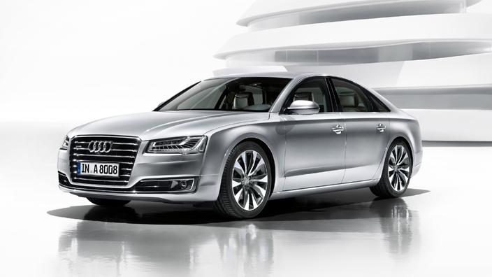 New-Audi-A8-L-Pics (4)
