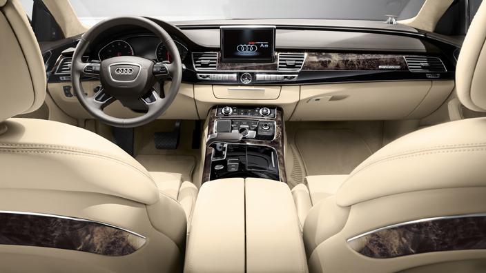 New-Audi-A8-L-Pics-interiors