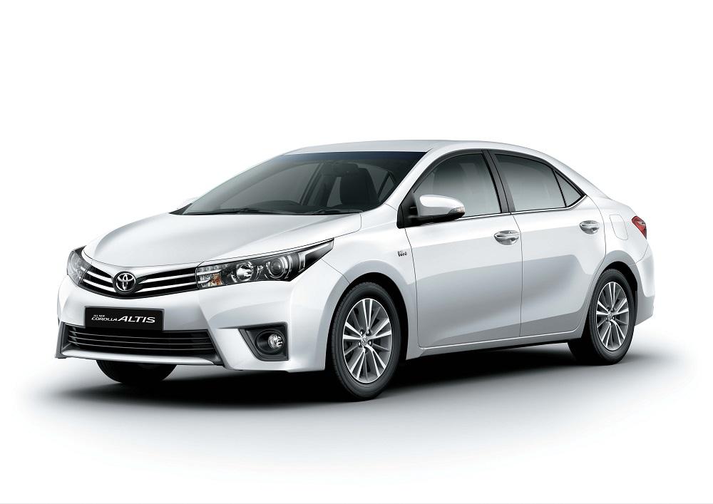 New-Toyota-Corolla-Altis-India